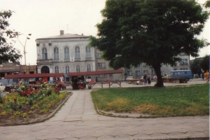 1960-1990