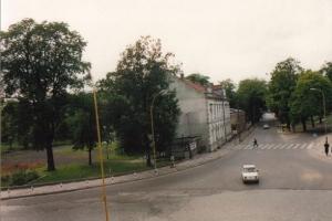 1960 - 1990-1