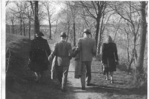Rodzina Piechanowskich