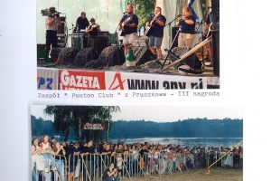 Kronika MGOKSiR 2000-2003