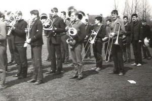 Orkiestra Dęta-2