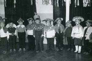 Przedszkolaki 71-73-7