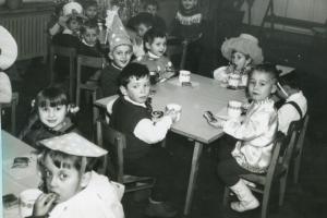 Przedszkolaki 71-73-8