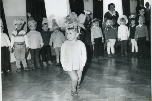 Przedszkolaki 71-73-9