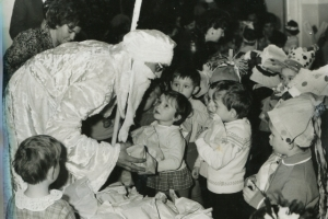 Przedszkolaki '69-1