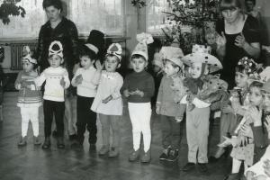Przedszkolaki '69-2
