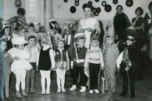 Przedszkolaki '69-3