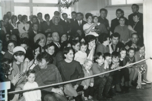 Przedszkolaki '69-6