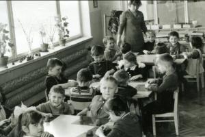Przedszkolaki '69-8