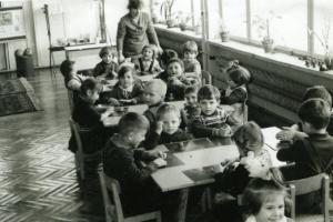 Przedszkolaki '69-9