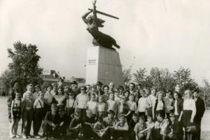 Szkoła Podstawowa-3