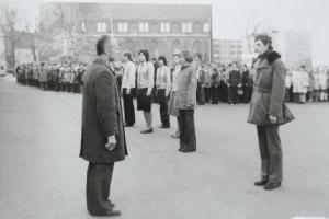 Szkoła Podstawowa-2