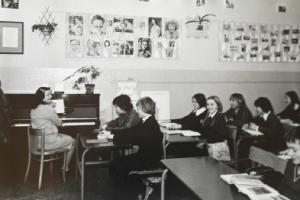 Szkoła Podstawowa-6