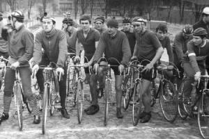 Gorzów Wlkp. 1968 r.